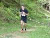 karntner-berglaufmeisterschaften-diex-7-von-131