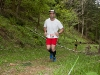 karntner-berglaufmeisterschaften-diex-73-von-131