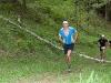 karntner-berglaufmeisterschaften-diex-75-von-131