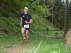 karntner-berglaufmeisterschaften-diex-76-von-131