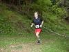 karntner-berglaufmeisterschaften-diex-77-von-131