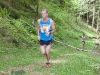 karntner-berglaufmeisterschaften-diex-8-von-131