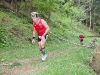 karntner-berglaufmeisterschaften-diex-81-von-131
