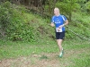 karntner-berglaufmeisterschaften-diex-84-von-131