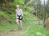 karntner-berglaufmeisterschaften-diex-86-von-131