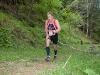 karntner-berglaufmeisterschaften-diex-90-von-131