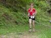 karntner-berglaufmeisterschaften-diex-93-von-131