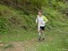 karntner-berglaufmeisterschaften-diex-97-von-131