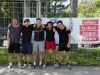 urban-football-league-erstrundenturnier-5-von-5