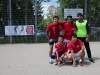 urban-football-league-turnier1-10-von-46