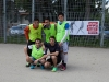 urban-football-league-turnier1-19-von-46