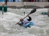 kanu-slalomeuropameisterschaft-wien-2014-1-von-127