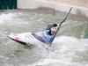 kanu-slalomeuropameisterschaft-wien-2014-100-von-127