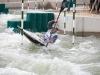 kanu-slalomeuropameisterschaft-wien-2014-101-von-127