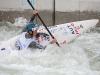 kanu-slalomeuropameisterschaft-wien-2014-103-von-127