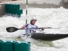 kanu-slalomeuropameisterschaft-wien-2014-107-von-127