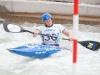 kanu-slalomeuropameisterschaft-wien-2014-110-von-127