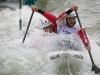 kanu-slalomeuropameisterschaft-wien-2014-114-von-127