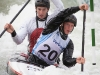 kanu-slalomeuropameisterschaft-wien-2014-116-von-127