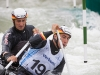 kanu-slalomeuropameisterschaft-wien-2014-120-von-127