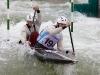 kanu-slalomeuropameisterschaft-wien-2014-121-von-127