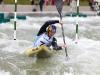 kanu-slalomeuropameisterschaft-wien-2014-15-von-127