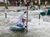 kanu-slalomeuropameisterschaft-wien-2014-21-von-127