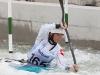 kanu-slalomeuropameisterschaft-wien-2014-22-von-127