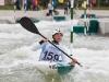 kanu-slalomeuropameisterschaft-wien-2014-27-von-127