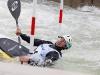 kanu-slalomeuropameisterschaft-wien-2014-3-von-127