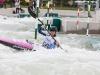 kanu-slalomeuropameisterschaft-wien-2014-30-von-127