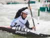 kanu-slalomeuropameisterschaft-wien-2014-41-von-127