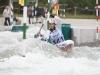 kanu-slalomeuropameisterschaft-wien-2014-44-von-127