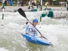 kanu-slalomeuropameisterschaft-wien-2014-48-von-127