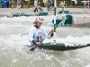 kanu-slalomeuropameisterschaft-wien-2014-49-von-127