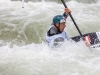 kanu-slalomeuropameisterschaft-wien-2014-5-von-127