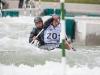 kanu-slalomeuropameisterschaft-wien-2014-62-von-127