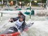 kanu-slalomeuropameisterschaft-wien-2014-63-von-127