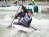 kanu-slalomeuropameisterschaft-wien-2014-65-von-127