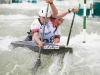 kanu-slalomeuropameisterschaft-wien-2014-67-von-127