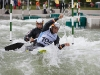 kanu-slalomeuropameisterschaft-wien-2014-69-von-127