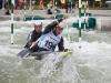 kanu-slalomeuropameisterschaft-wien-2014-70-von-127
