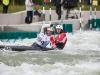 kanu-slalomeuropameisterschaft-wien-2014-72-von-127