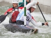 kanu-slalomeuropameisterschaft-wien-2014-74-von-127