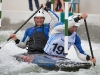 kanu-slalomeuropameisterschaft-wien-2014-77-von-127