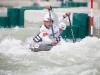 kanu-slalomeuropameisterschaft-wien-2014-79-von-127