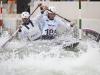 kanu-slalomeuropameisterschaft-wien-2014-83-von-127