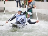 kanu-slalomeuropameisterschaft-wien-2014-84-von-127