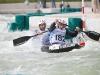 kanu-slalomeuropameisterschaft-wien-2014-86-von-127