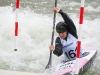 kanu-slalomeuropameisterschaft-wien-2014-88-von-127